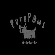 PP-adriatic